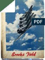 Brooks Army Air Field (1942)