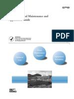 92387738 EPRI 1000987 Mechanical Seal Maintenance and Application Guide (2)