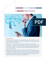 DG_MediaMind_Mobile_Benchmark.pdf