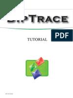 diptrace tutorial