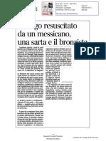 CorrFiorent_140118_2_7drago-verde