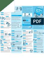 Rights Leaflet 2007[1]