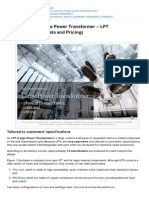 Electrical-Engineering-portal.com-An Overview of Large Power Transformer LPT Characteristics Costs and Pricing