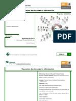 Operacionsistemasinformacion02V2012