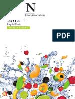 AIJNMarketReport2012.pdf