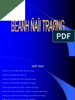 Benh DaiTrang - Ruot Non- Bs Huy