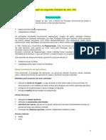 Resumo de história_6º ano_Portugal na segunda metade do séc