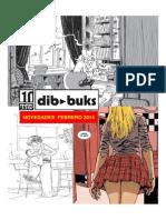 Dibbuks febrero 2014.pdf