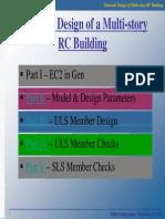 EC2 Design