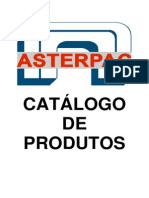 Catalogo Produ to s