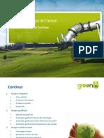 Prezentare Biomasa Si Energie Din Deseuri