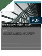 WOM Technology Report - Rev1 290813