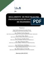 REGLAMENTO DE PRACTICAS  FINAL SETIEMBRE 15.docx   APROBADO.docx