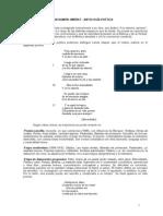 ANTOLOGÍA DE JUAN RAMÓN JIMÉNEZ(1)