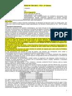 7291-2013-MCIDADES.pdf