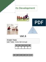 Ass Brief Sport Dev 2013-14