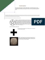 Sumerian Symbols.docx