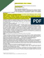 6737-2013-ME.pdf
