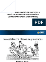 7.+Last+Planner
