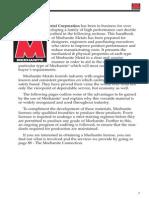 Pag 3 y 4 Meehanite_Handbook-2