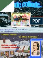 colinde_varianta5