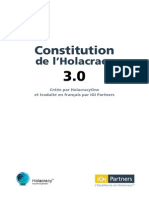 igipartners-constitution-3.0.pdf