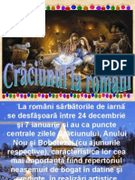 craciun1[1]