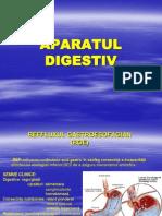 Curs Digestiv Final