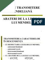 79461600 Boli Cu Transmit Ere a Abateri de La Legile Mendeliene