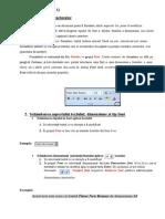 Formatarea_curs1