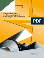 Böhler-Folder-Strip-Cladding-EN-WEB.pdf