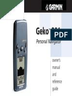 Geko301_OwnersManual