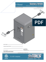 9150-065-W-3-13.pdf