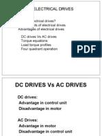 DCMotorDrives-lecture1&2