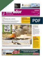 Edición del 15 de diciembre de 2013