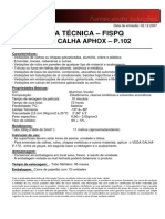 Fispq - p 102 - Vedacalha