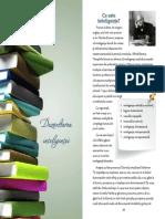 2dezvoltarea_intelegentei1.pdf