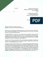 LettrePMoscovici_janvier2014.pdf