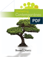 Marketing+ContempoMarketingraneo+Boone+Kurtz