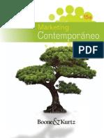 Marketing+ContempoMarketingraneo+Boone+Kurtz