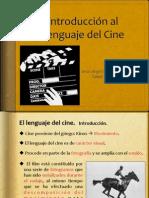 El Lenguaje Del Cine_Parte1