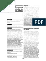 KM_and_HACCP.pdf