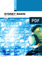 Sydney Basin Visual Pilot Guide