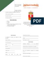 Microsoft Word - Ficha Jornada 2007