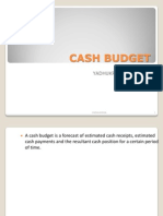 cashbudgets-YADHU