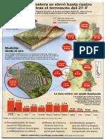 TERREMOTO 27F - ELEVACION COSTERA-DETALLES- EL MERCURIO DE SANTIAGO 24-02-2010.pdf
