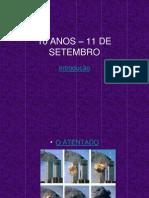10-ANOS-–-11-DE-SETEMBRO