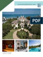 32963 Luxury Book 01052014