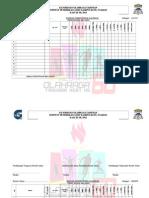 0.Borang Daftar Kot Ipg Kent 2013