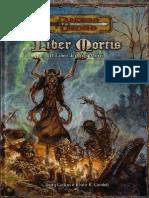 Manuale Del Perfetto Avventuriero D&d 3.5 Pdf